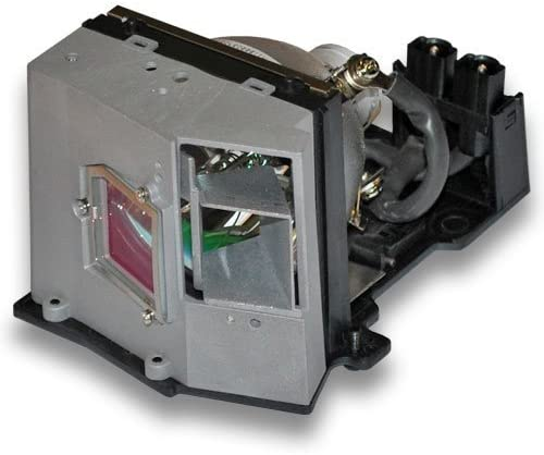 Optoma TX780 Projector Assembly with Original Projector Bulb Inside
