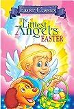 Littlest Angel Easter (art)