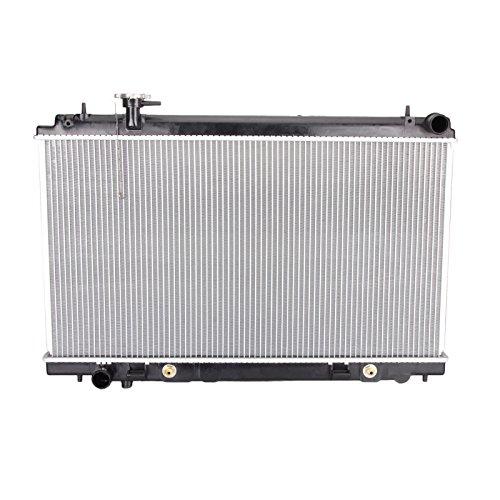 350z radiator - 8