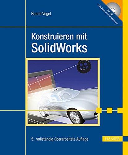 konstruieren-mit-solidworks