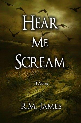 Download Hear Me Scream pdf