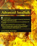 Advanced Smalltalk, Jonathan Pletzke, 0471163503
