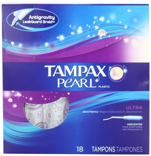 tampax-pearl-plastic-tampons-ultra-unscented-18-ea-buy-packs-and-save-pack-of-3