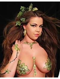 Ivy Body Art