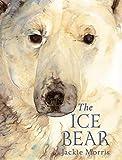 The Ice Bear Mini Edition