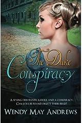 The Duke Conspiracy Paperback