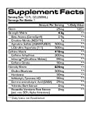 Pro-Supps-Mr-Hyde-Intense-Energy-Pre-Workout-Pikatropin-Free-Formula-Ready-To-Drink-Green-Apple-12-Count