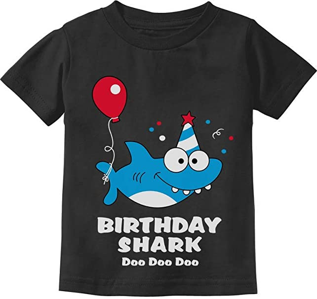 Amazon.com: Tstars - Camiseta de cumpleaños con diseño de ...