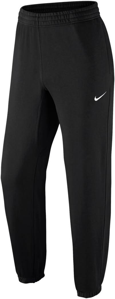 Nike Negro De Hombre 679387 Chándal Completo - Negro, Small ...