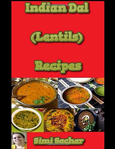 Download indian dal lentils recipes book pdf audio idrpv500n forumfinder Choice Image