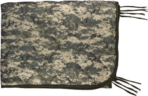 fox-outdoor-products-poncho-liner-terrain-digital