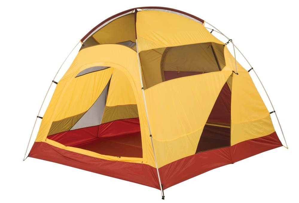 Amazon.com  Big Agnes - Big House 4 Person Tent  Backpacking Tents  Sports u0026 Outdoors  sc 1 st  Amazon.com & Amazon.com : Big Agnes - Big House 4 Person Tent : Backpacking ...