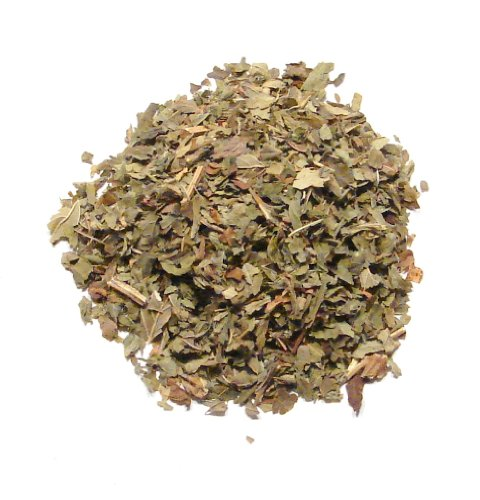Tarragon, French-2Lb-Difficult To Grow Favorite of French Cooking by Denver Spice