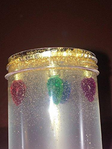 Light em Up - 4 oz from Samantha's Slime Shop