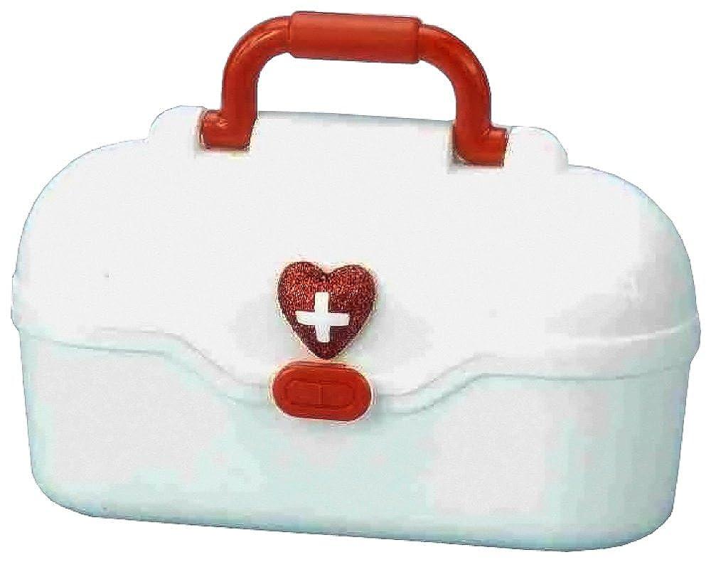 Forum Novelties Inc - Hospital Honey - Nurse Bag 59498