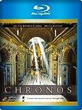 Chronos [Blu-ray] [Import]