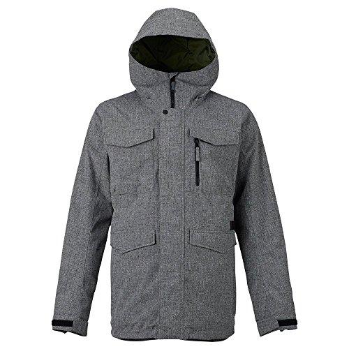 Burton Covert Insulated Jacket Mens
