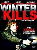 Winter Kills poster thumbnail