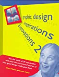 Graphic Design Inspirations and Innovations, Diana Martin and Lynn Haller, 0891347739
