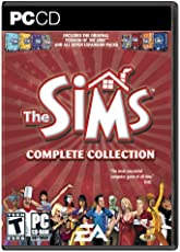 the sims complete collection download windows 10