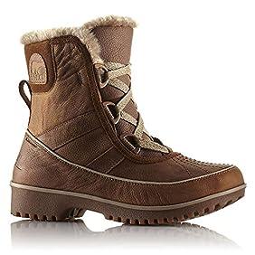 Sorel Tivoli II Premium Boot - Women's