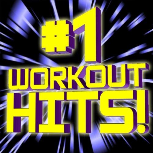 Magic (Workout Mix + 150 BPM) by Ultimate Workout Hits on