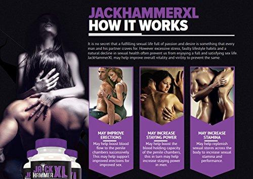 Male q a about sex jack
