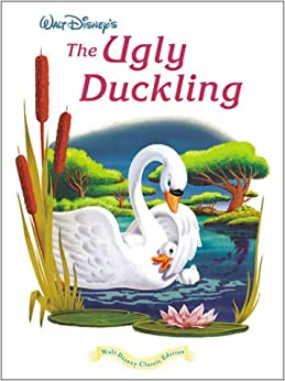 Walt Disney's The Ugly Duckling: Walt Disney Classic