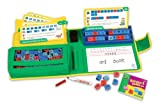 Learning Resources Reading Rods Act Kitletters+Sounds