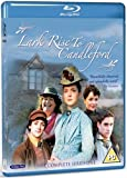 Lark Rise to Candleford: The Complete Season 1 [Blu-Ray]