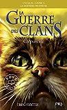 La guerre des clans, cycle II - tome 05 : Crépuscule (05)