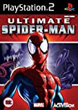 Ultimate Spider-Man (PS2)
