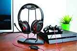 Creative SB Inferno Gaming Headset (PS4 / PC /MAC / Smart Devices)