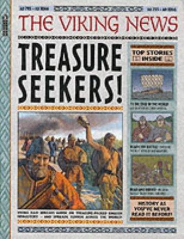 Download The Viking News pdf