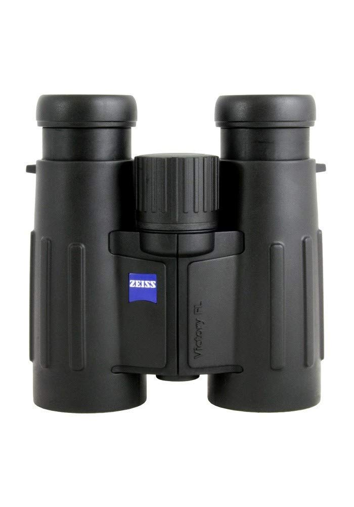 Carl Zeiss FL双眼鏡(8 Victory FL双眼鏡(8 x B001H318PA 32 ) x B001H318PA, ベッドソファならラッキードンキー:8f854501 --- ero-shop-kupidon.ru
