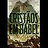 Cristãos em Babel