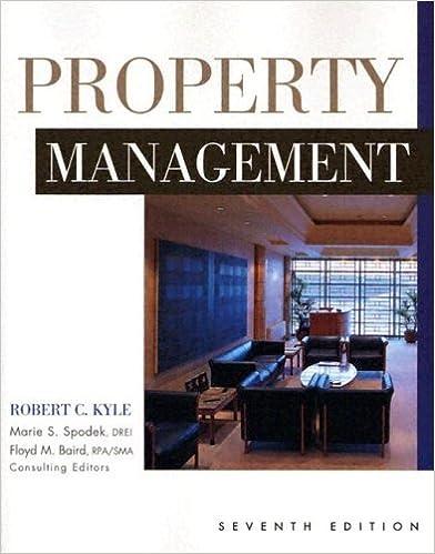 Lire des livres en ligne téléchargement gratuit pdf Property