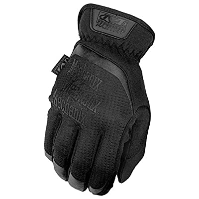 Mechanix Wear - FastFit Covert Tactical Touch Screen Gloves