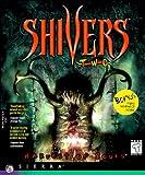 Shivers 2: Harvest of Souls фото