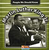 Martin Luther King, Jr, Jonatha A. Brown, 083684467X