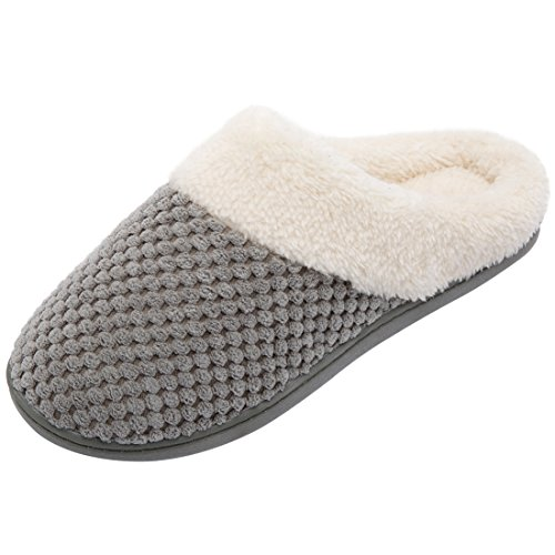 Buy comfy slippers