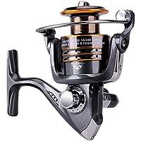 PLUSINNO HongYing Series Fishing Reels Spinning...