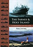 The Farnes & Holy Island: A comprehensive new dive guide