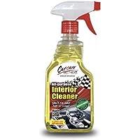 Car Care Interior cleaner 500ml منظف داخلي من كاركير, CC1205