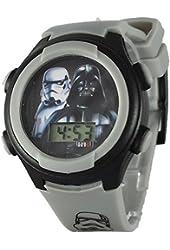 Star Wars Kid's Digital Watch