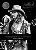 Dickey Betts & Great Southern - Rockpalast: 30 Years Of Southern Rock (2 DVDs)