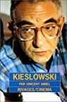 Kieslowski par Amiel