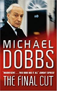 down with big brother dobbs michael