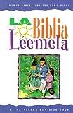 La Biblia, B&H Espanol Editorial Staff, 1558192867