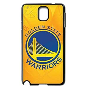 Golden State Warriors - Golden State Warriors Historic Blast Phone Case Protective Case 119 For Samsung Galaxy NOTE3 Case Cover At ERZHOU Tech Store